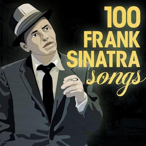 Ноты frank sinatra i love для фортепиано.