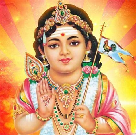 Tamil god murugan photos download download ansoft hfss history of the tamil diaspora murugan jpg 600x595 tamil god murugan photos download thecheapjerseys Image collections