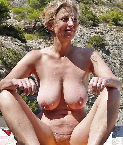 humongous tits and teasing stories jpg 680x805