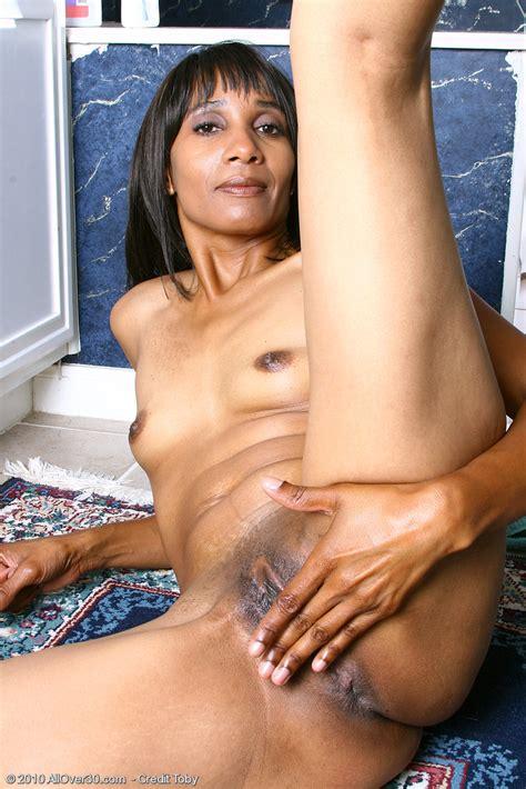 mature ebony milf sex jpg 683x1024