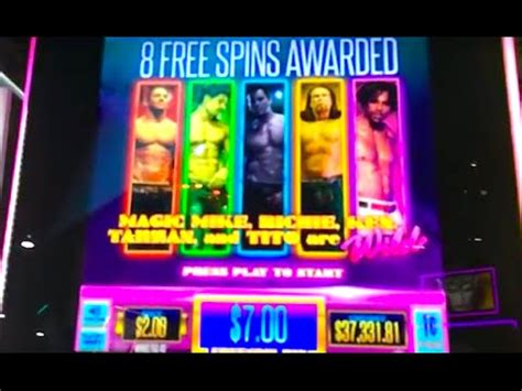 slot gay men pic jpg 480x360