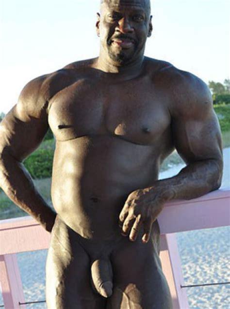 gay nude black men picks jpg 500x673