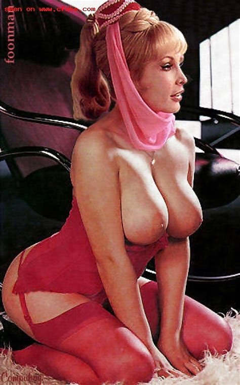 jeannie fake nude jpg 499x800