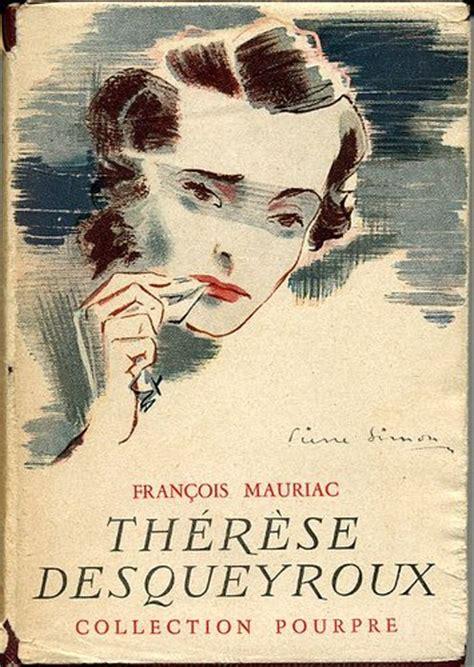 Thérèse desqueyroux wikipédia jpg 355x500