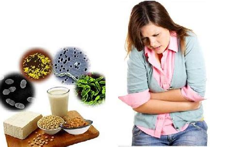Food poisoning samples of essay, topics studentshare jpg 625x400