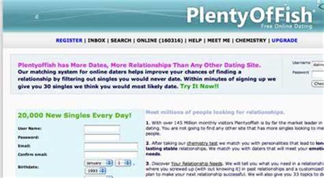 Charmdate best dating reviews jpg 410x226