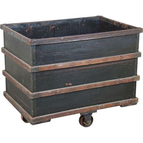 Vintage waste randys environmental services png 882x882