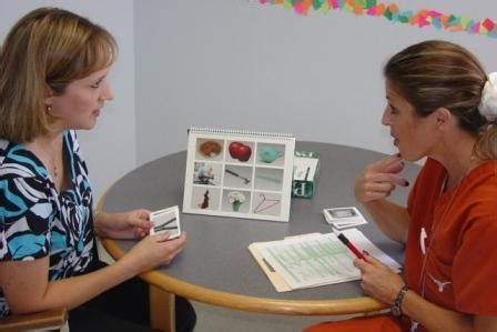 Speech therapy for adults with stroke jpg 448x299