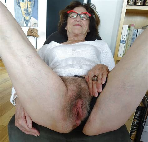 Granny xxx videos nasty old ladies get screwed by jpg 1038x1000