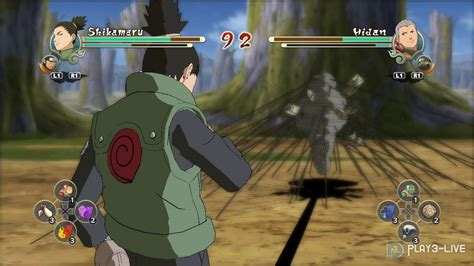 lets play naruto dating sim jpg 1280x720