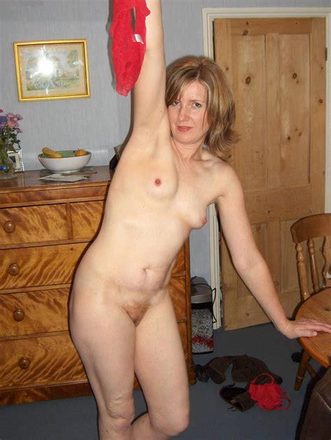 my amateur milf jpg 1527x2028