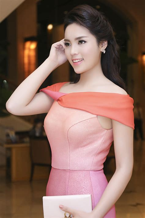 Nguyen cao ky duyen videos free porn videos heavyr jpg 600x900