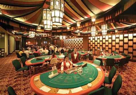 Laos poker jpg 600x421