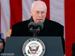 grand jury indicts dick cheney png 292x219