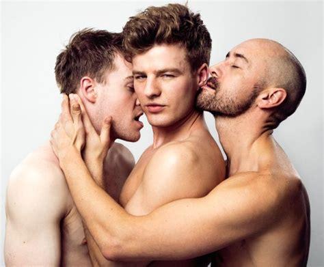 gay nude black men picks jpg 620x512