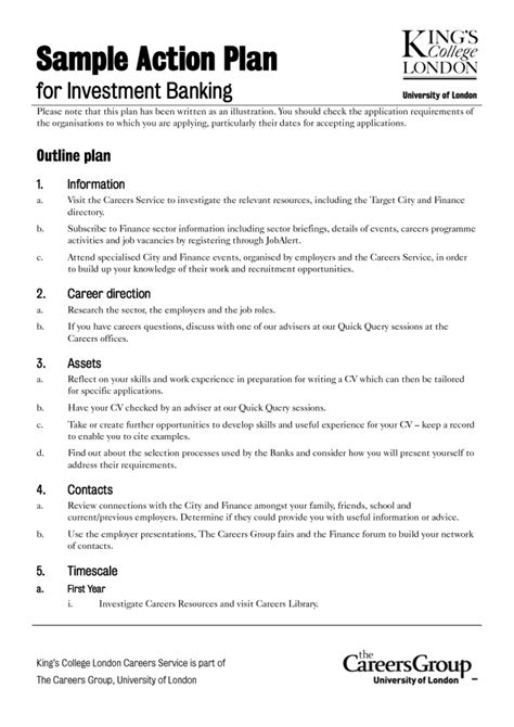 How to write a business plan banks cant resist png 724x1024