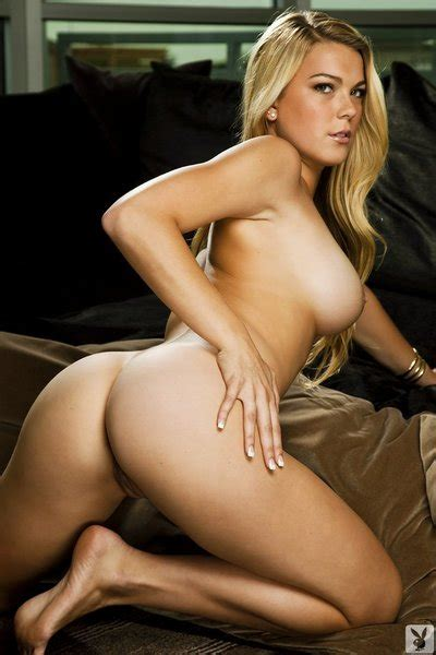 Taylor corley nude 36 pictures rating 9 1610 babes rater jpg 400x600