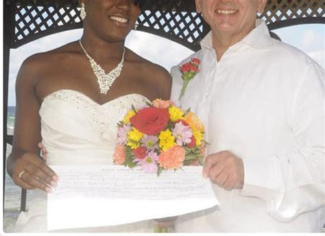 African American Lesben Dating jpg 526x382