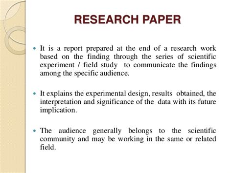 Phd thesis a framework for valuing the quality of jpg 638x479