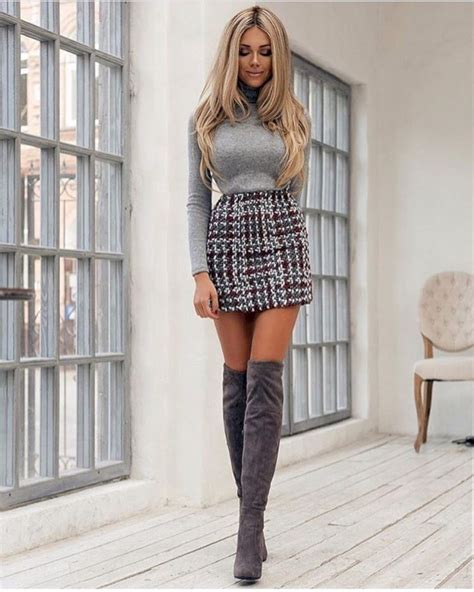 Sexy girl wearing miniskirt stock images dreamstime jpg 820x1025