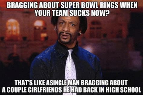 Review this is how justin timberlake lost the super bowl png 500x355