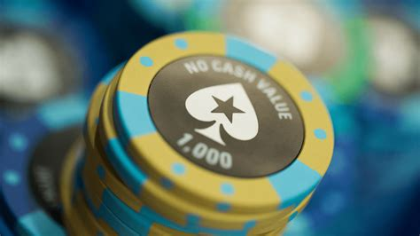 Who pass the intellipoker quiz here in pokerstar help me png 1920x1080