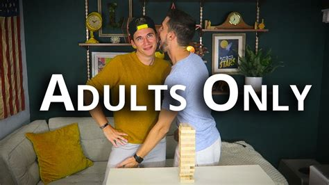 Adults only games pc video games jpg 1280x720