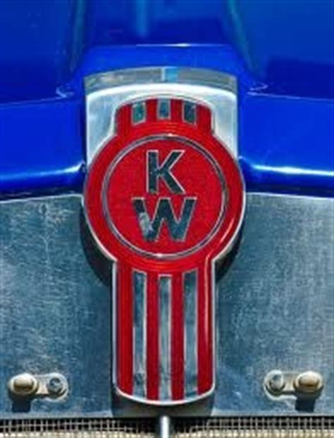 Kenworth hat ebay jpg 196x257