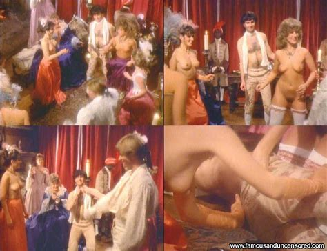 gorgeous naked fanny jpg 1248x960