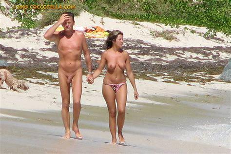 Nude beach free jpg 911x609