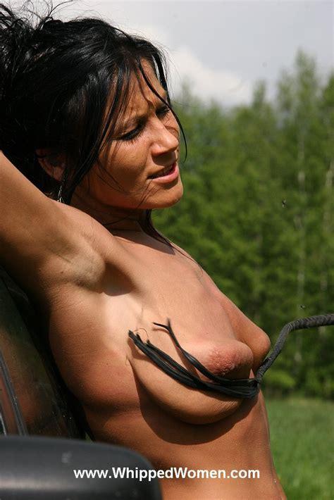Hanging nude whipping girls videos free porn videos jpg 667x1000