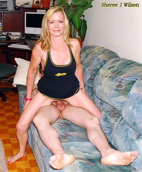 shree wilson nude jpg 900x1093