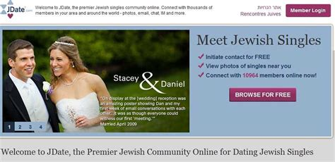 10 best dating sites reviews stats jpg 950x462