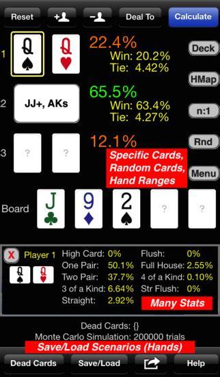 Pokernews, online poker rooms reviews, strategy bonuses jpg 322x551