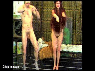 Boyfriend nudes rough straight men animatedgif 384x288