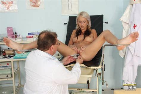 Fake doctor blonde porn videos jpg 500x333