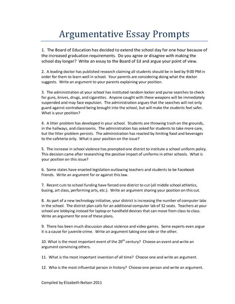 Example of debate paper free essays png 1275x1650