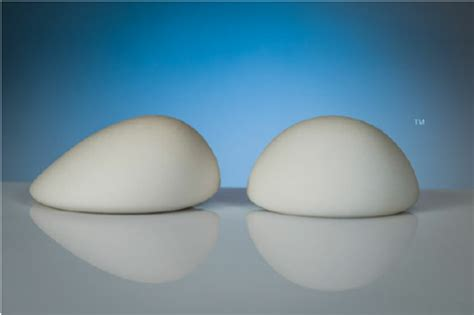 Breast implants market tmr research png 850x566