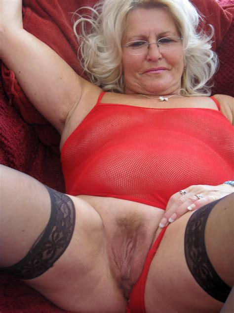 Granny xxx videos old grannies, mature moms and sperm jpg 1536x2048