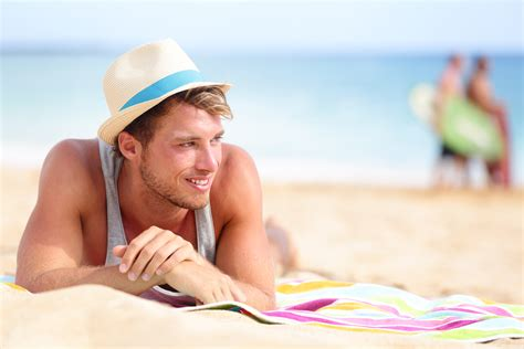 Out adventures gay tours, gay travel and gay cruises jpg 5760x3840