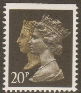 Essay stamps by harrison sons jpg 266x306
