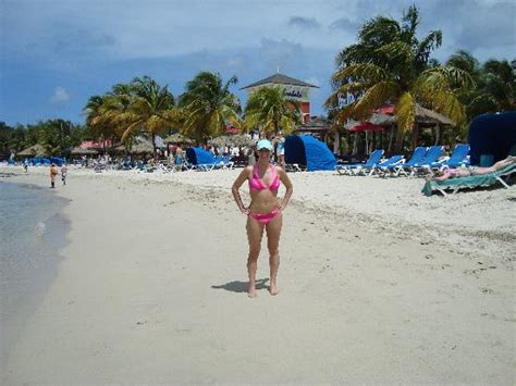 st lucia nude beach pictures jpg 550x412