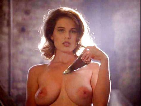 Celebrity porn videos, leaked celeb sex tapes explicit jpg 1280x969