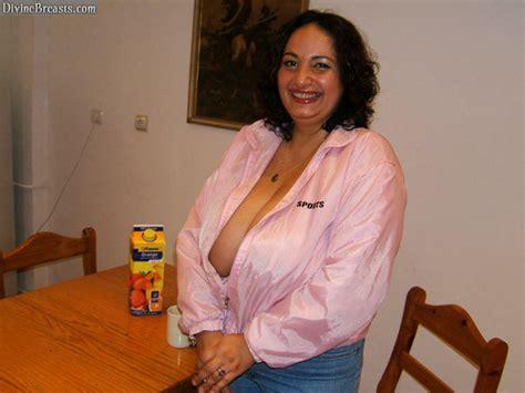 Sex breasts enlarge jpg 640x480
