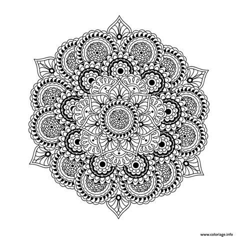 Dessin a colorier pour adulte jpg 1125x1125